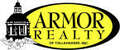 Armor Realty Of Tallahassee, Inc., Tallahassee FL