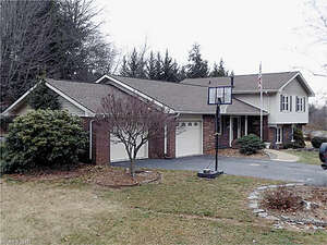 Featured Property in Candler, NC 28715