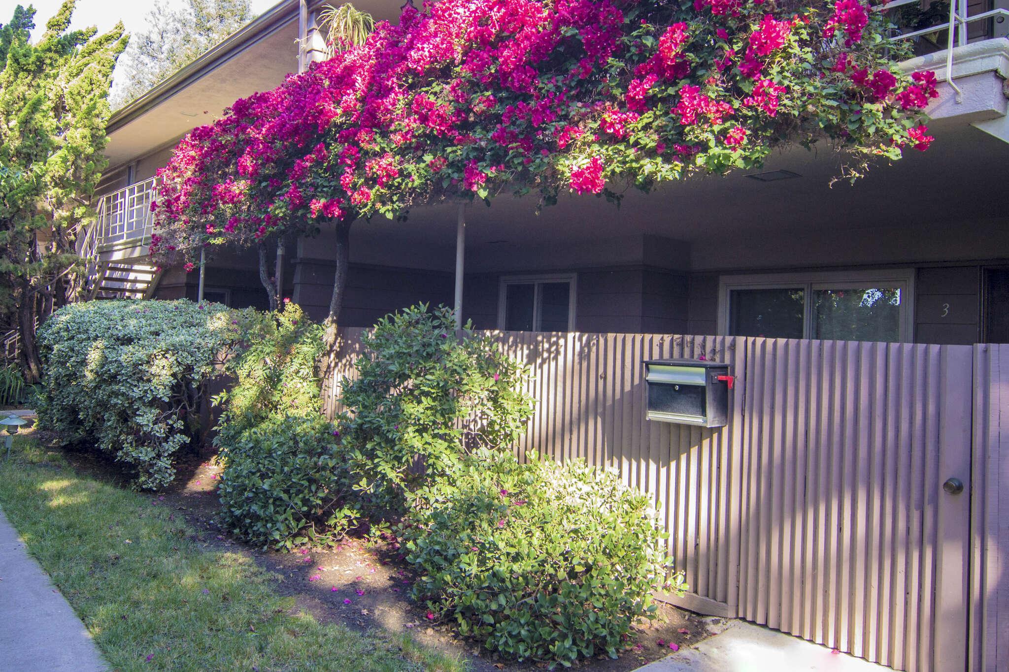 Condominium for Sale at 5970 Encina Rd. #3 Goleta, California 93117 United States