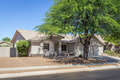 Real Estate for Sale, ListingId:46082846, location: 12853 N. Pioneer Way Oro Valley 85755