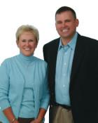 Nancy & CJ Risley