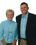Nancy & CJ Risley, Reno Real Estate