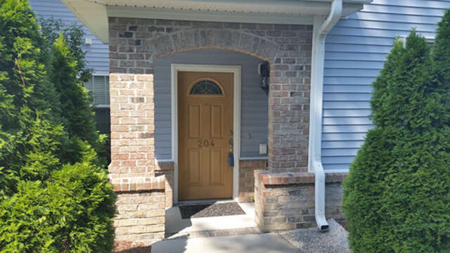 Featured Property in GREENVILLE, NC 27858
