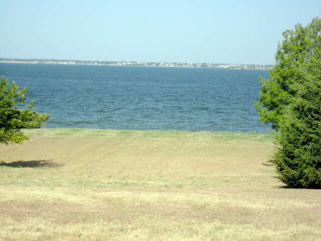 Investment for Sale at Lot 2 Lafayette Dr Heath, Texas 75032 United States