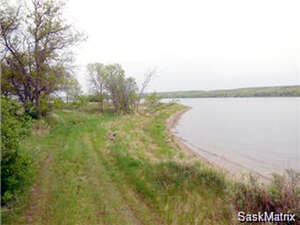 Real Estate for Sale, ListingId: 38763075, Bethune, SK  S0G 0H0