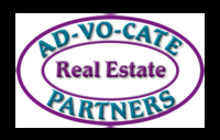 Advocate Real Estate Partners