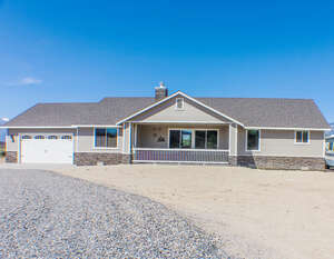 Real Estate for Sale, ListingId: 39203631, Minden, NV  89423