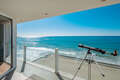 Real Estate for Sale, ListingId:35979594, location: 11948 Beach Club Way Malibu 90265