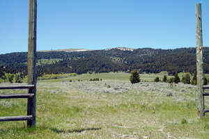 Featured Property in White Sulphur Springs, MT 59645