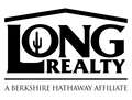 Al LaPeter and Sandy Kantor, Oro Valley Real Estate