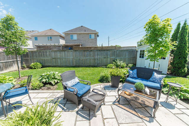 Real Estate for Sale, ListingId:45994770, location: 10853 Manvers Scugog Line Pontypool L0A 1K0