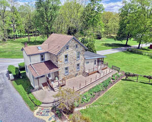 Featured Property in Oley, PA 19547