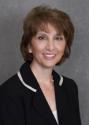 Gina Balacich