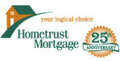 Hometrust Mortgage, Rio Rancho NM
