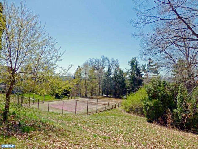 Home Listing at 0 Lot  WYOMISSING HILLS BOULEVARD, WYOMISSING, PA