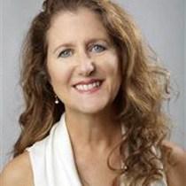 Laurie Flanagan Morgan