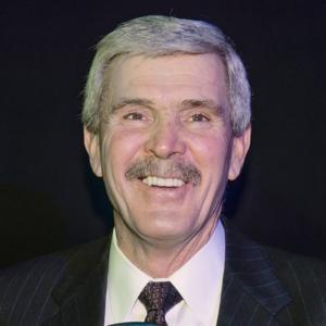 Phil Lampert