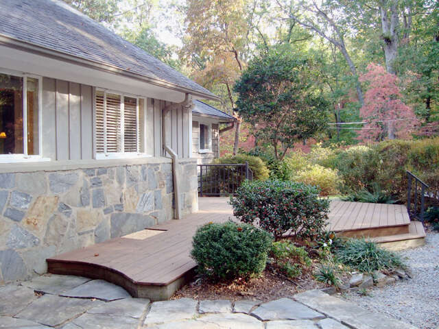 Real Estate for Sale, ListingId:41921375, location: 3095 Lynn Road Tryon 28782