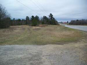 Land for Sale, ListingId:56650854, location: Hwy 25 N GA Hwy Millen 30442