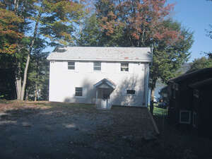 Featured Property in Old Forge, NY 13420