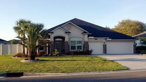 Featured Property in Green Cove Springs, FL 32043