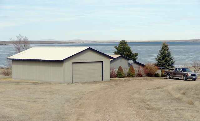 Real Estate for Sale, ListingId:44244484, location: 11714 Hwy 212 Belle Fourche 57717
