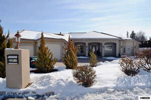 Featured Property in Reno, NV 89511