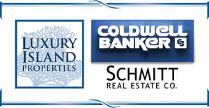 Coldwell Banker Schmitt Real Estate Company