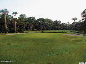 Featured Property in Fripp Island, SC 29920
