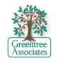 Greentree Realty, Shepherdstown WV