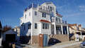 Real Estate for Sale, ListingId:42719336, location: 18 S Yarmouth Ave Longport 08403