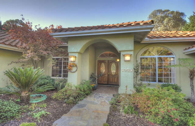 Single Family for Sale at 2685 Belgian Pl Arroyo Grande, California 93420 United States
