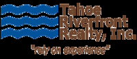 Tahoe Riverfront Realty