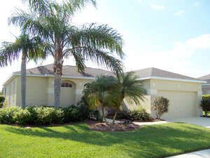 Featured Property in Your Hometown, FL 33333