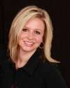 Jennifer Cooper, Chattanooga Real Estate
