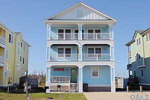 Real Estate for Sale, ListingId: 36164658, Nags Head, NC  27959