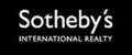 Sotheby's International Realty, Victoria BC