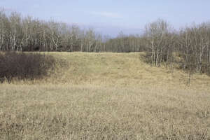 Land for Sale, ListingId:32984931, location: Settlers Ridge Road Land Saskatoon S7K 3J9