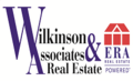 ERA Wilkinson & Associates Real Estate, Charleston SC