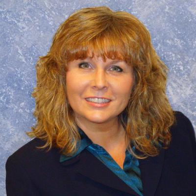 Christy Duncan