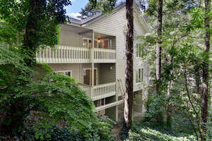 Featured ASHEVILLE Real Estate Listing