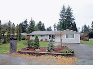 Featured Property in Shoreline, WA 98177