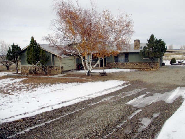 single family home for sale at 27391 road h 6 cortez co