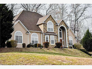 Featured Property in Leicester, NC 28748