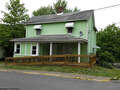 Real Estate for Sale, ListingId:45059021, location: 221 Cherry Street Morgantown 26501