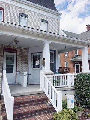 Featured Property in Gettysburg, PA