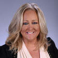 Michele Casey, ABR, ASP, Moorestown Real Estate
