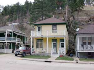 Real Estate for Sale, ListingId: 38675916, Deadwood, SD  57732