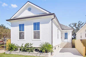 Featured Property in New Orleans, LA 70122