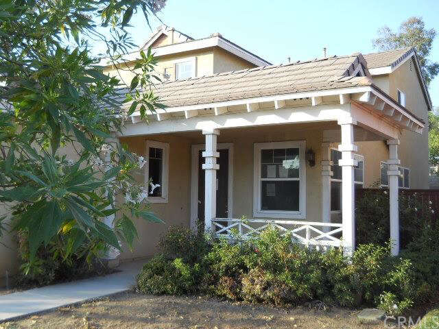 Featured Property in PERRIS, CA 92571